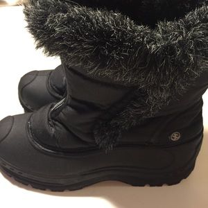 Northside Shoes - Northside Women's Thermolite Snowboots
